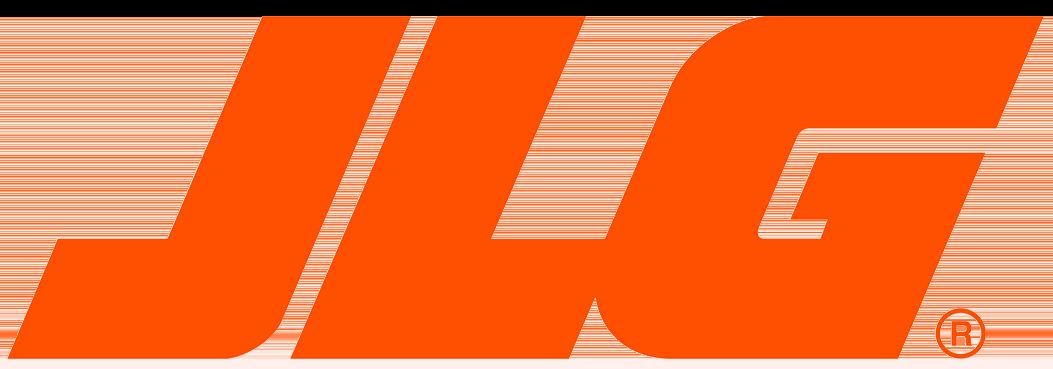 jlg-industries