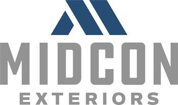 midcon-exteriors
