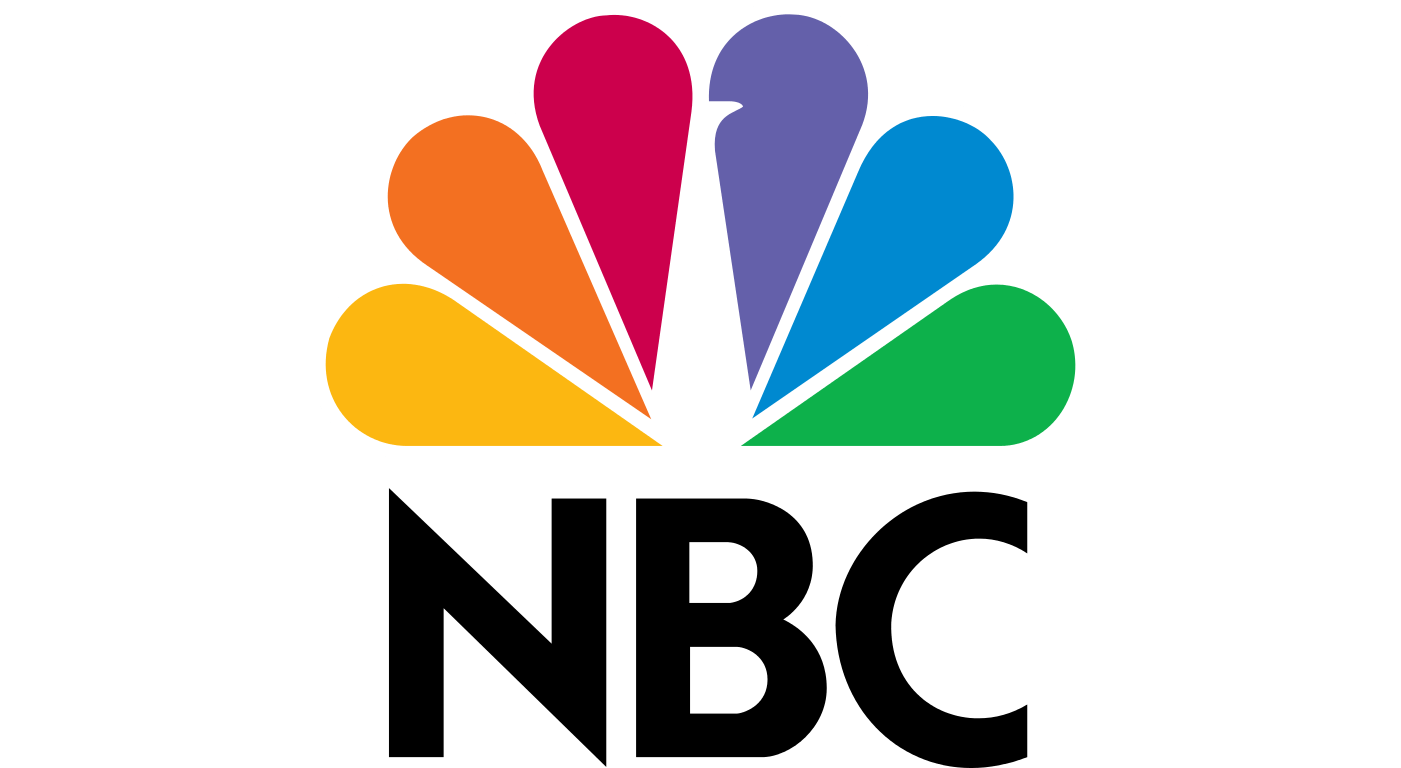 nbc-peacock-productions
